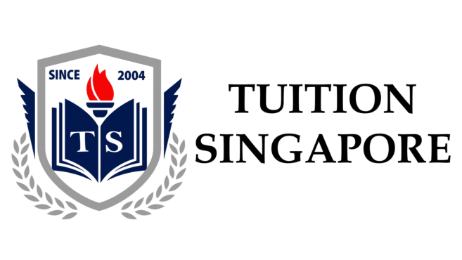 Tuition Singapore's Banner